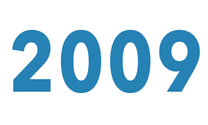Date-2009