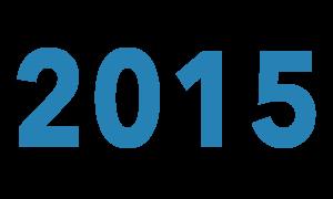 Date-2015