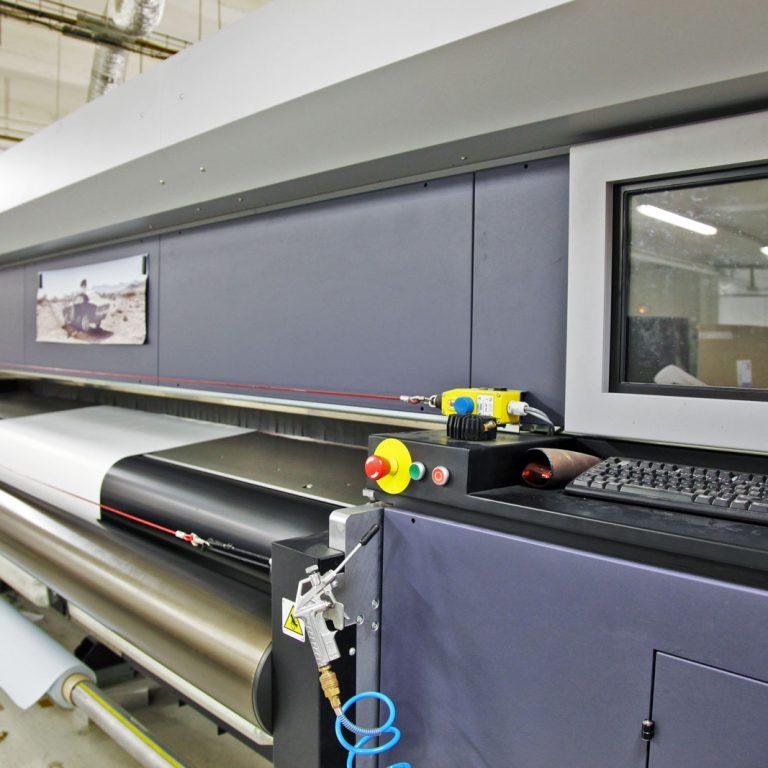 Nos-metiers-Tirage-très-grand-format-Durst-P10-1600x1067